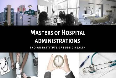 iiphg – Indian Institute of Public Health Gandhinagar
