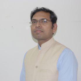 Dr. Senthilkumar Natesan
