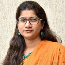 Dr. Jallavi Panchamia