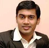 Dr. Mahaveer Golechha