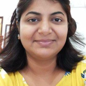 Dr. Ritu Sharma Sogani