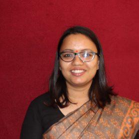 Dr. Ritu Rana